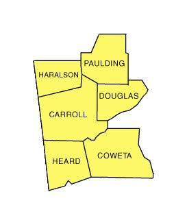 West-GA
